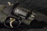 "Pre-Owned - S&W M325 Thunder Ranch SA/DA .45 ACP 4"" Revolver - 7 of 13"