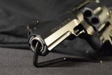 "Pre-Owned - S&W M325 Thunder Ranch SA/DA .45 ACP 4"" Revolver - 11 of 13"
