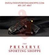 """Pre-Owned - Taurus G2C Semi-Auto 9mm 3.25"""" Handgun - 1 of 13"""