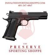 "Rock Island Armory ULTRA FS HC Semi-Auto 10mm 5"" Handgun"
