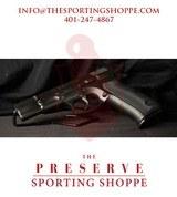 """Pre-Owned - CZ 75B DA/SA 9mm 4.5"""" Handgun"""