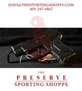 "Pre-Owned - Ruger LCP Semi-Auto .380 ACP 2.75"" Handgun"