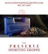 """Pre-Owned - S&W 627-5 DA .357 Mag. 4"""" Revolver"""