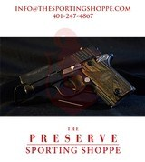 "Pre-Owned - Sig Sauer P238 SAO .380 ACP 2.75"" Handgun - 1 of 11"