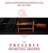 """Pre-Owned - Browning A5 Light Semi-Auto 12Ga 27.5"""""""