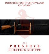 """Pre-Owned - Browning A5 SS Semi-Auto 12Ga 29.5"""""""