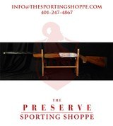 """Pre-Owned - Browning Maxus Duck Hunter Semi-Auto 12 Ga 28"""" - 1 of 12"""