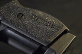 "Pre-Owned - SIG Mauser M2 DAO .45 Auto 3.5"" Handgun - 8 of 10"