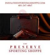 """Pre-Owned - Kimber Rapide SA 10MM 5"""" Handgun"""