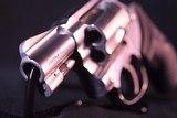 """Pre-Owned - S&W Model 60-7 SA/DA .38 Spl. 2.125"""" Revolver - 8 of 11"""
