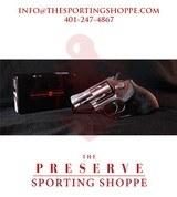 """Pre-Owned - S&W Model 60-7 SA/DA .38 Spl. 2.125"""" Revolver - 1 of 11"""
