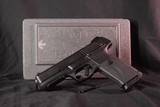 "Pre-Owned - Ruger SR45 DA 45ACP 4.5"" Handgun - 2 of 10"
