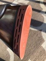 LC Smith 3E 10 gauge - 9 of 13
