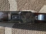 LC Smith 3E 10 gauge - 8 of 13