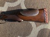 LC Smith 3E 10 gauge - 3 of 13