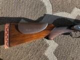 LC Smith 3E 10 gauge - 4 of 13