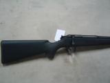 Blaser R-8 Pro Hunter