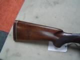 AyA Coral O/U 12 gauge - 3 of 3