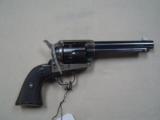 Colt SAA 1st Generation 32 WCF5 1/2 - 2 of 2