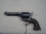 Colt SAA 1st Generation 32 WCF5 1/2 - 1 of 2