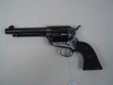 Colt SAA 2nd Generation 44 Special x 5 1/2 - 1 of 4