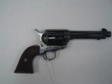 Colt SAA 2nd Generation 44 Special x 5 1/2 - 2 of 4