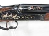 ChapuisExhibition28 gauge Game Gun - 3 of 8