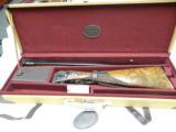 ChapuisExhibition28 gauge Game Gun - 1 of 8