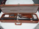 Browning Midas 12 gauge Lightning Trap