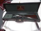 F.ill. Rizzini R1-E 20 gauge