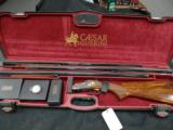 Ceasar Guerini Maxus Grade 3 barrel set 20-28-410 - 1 of 3