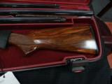 Ceasar Guerini Maxus Grade 3 barrel set 20-28-410 - 3 of 3