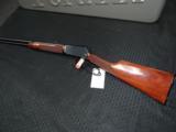 Winchester 94/22