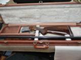 Browning SuperposedLightning Diana Grade 12 gauge