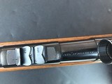 HOLLAND & HOLLAND DANGEROUS GAME BOLT ACTION RIFLE - 13 of 15