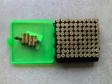 .45 Long Colt Ammo, 230 grain,96 Rounds, $100.00 - 1 of 1