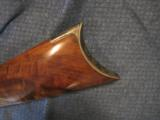 Winchester 1886 Deluxe 45-70 professionally Restored - 6 of 12