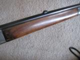 Winchester 1894 Takedown Rifle - 9 of 11