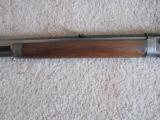 Winchester 1894 Takedown Rifle - 4 of 11