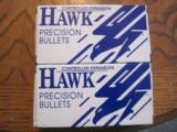 Winchester 351 180 gr Bullets