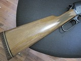 Browning BLR 358win Cal