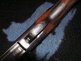 "Remington Custom order ""D"" grade trap shotgun, Beautiful! - 6 of 10"