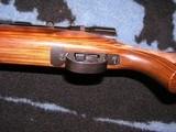 Remington 721 30-06 mild custom..Super Clean + Scope - 14 of 15