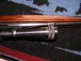 Remington 721 30-06 mild custom..Super Clean + Scope - 12 of 15