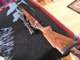 Remington 721 30-06 mild custom..Super Clean + Scope - 10 of 15