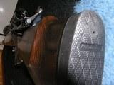 Remington 721 30-06 mild custom..Super Clean + Scope - 3 of 15