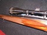 Remington 721 30-06 mild custom..Super Clean + Scope - 5 of 15