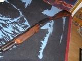 """Remington model 10 """"D"""" grade trap Shotgun - 6 of 15"""