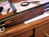 """Remington model 10 """"D"""" grade trap Shotgun - 8 of 15"""