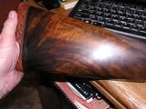 """Remington model 10 """"D"""" grade trap Shotgun - 13 of 15"""